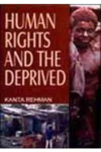 Human Rights & Human Development