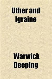 Uther and Igraine