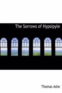 The Sorrows of Hypsipyle