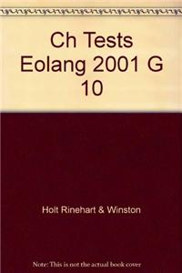 Ch Tests Eolang 2001 G 10