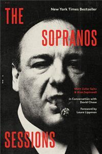 The Sopranos Sessions