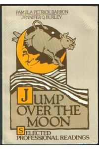 Jump Over the Moon Anthology