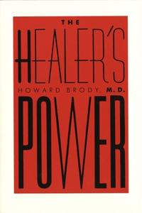 The Healer's Power