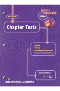 Ch Tests Eolang 2001 G 12