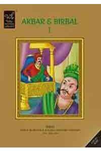 Akbar & Birbal: 1