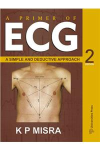 A Primer of ECG