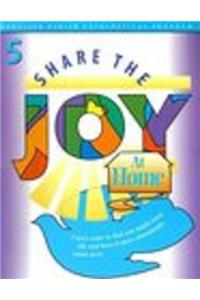Share the Joy 2 Pack