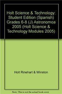 Student Edition, Spanish 2005