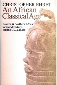 African Classical Age