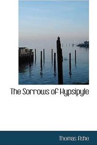 The Sorrows of Hypsipyle