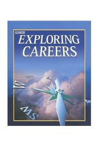 Exploring Careers