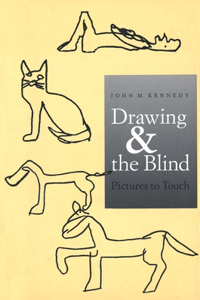Drawing and the Blind