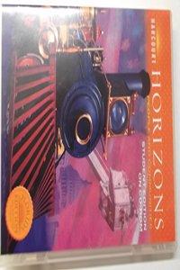 Harcourt School Publishers Horizons Florida: CD-ROM Se: Ppl & Cmmties(single) 2005