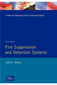 Fire Suppression and Detection Systems