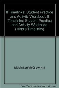 Il Timelinks: Student Practice and Activity Workbook