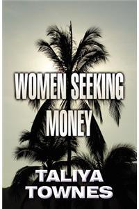 Women Seeking Money