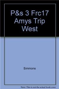 P&s 3 Frc17 Amys Trip West