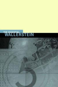 The Essential Wallerstein