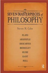 Seven Masterpieces of Philosophy