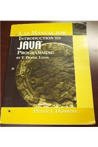 Intro to Java Programming with JBuilder 8