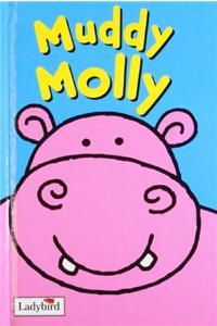 Muddy Molly