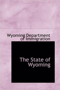 The State of Wyoming