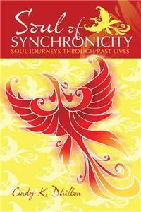 Soul of Synchronicity