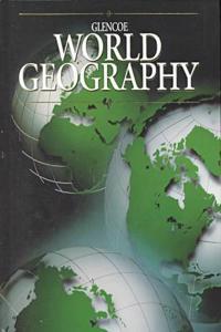Glencoe World Geography