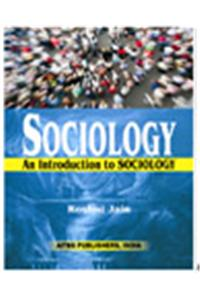 Sociology: An Introduction to Sociology