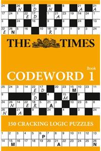 Times Codeword