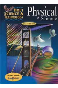 CA Pe HS&T 2001 Phys