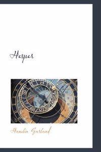 Hesper