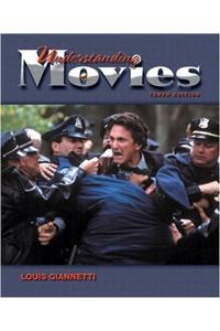 Undrstndg Movies& Filmmakers on Film CD Pkg