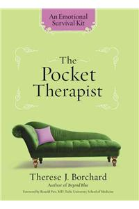 The Pocket Therapist: An Emotional Survival Kit