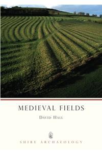 Medieval Fields