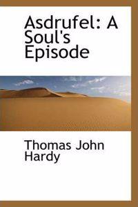Asdrufel: A Soul's Episode