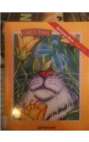 Decodable Book, Grade 1 Book 3