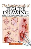 Fundamentals of Figure Drawing