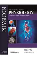 Physicon - The Reliable Icon In Physiology