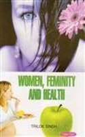 Women Feminity And Health