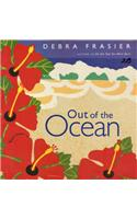 Harcourt School Publishers Collections: LVL Lib: Out of the Ocean Gr2 Collct