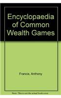 Encyclopaedia of Common Wealth Games