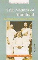 Nadars of Tamilnadu