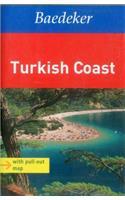 Turkish Coast Baedeker Travel Guide