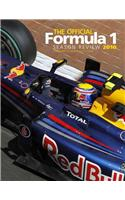 Official Formula1 Season Review 2010