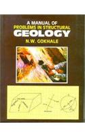 Manual of Problems Structural Geology