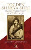 Togden Shakya Shri