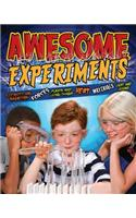 Awesome Experiments