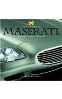 Maserati: Italian Luxury and Flair