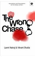 Wrong Chase